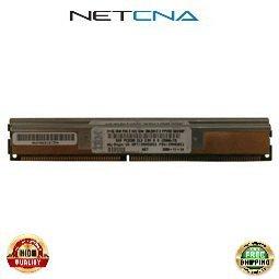 36P3337 4GB (2x2GB) IBM Original DDR-400 PC3200 184-pin ECC SDRAM DIMM Kit Memory 100% Compatible memory by NETCNA USA