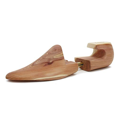 Tree Shoe Cedar Loake Cedar Loake Wood 8qxRX0