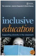 Download Inclusive Education- A Practical Guide to Supporting Diversity in the Classroom (2nd, 11) by Deppeler, Joanne - Harvey, David - Loreman, Tim [Paperback (2010)] pdf