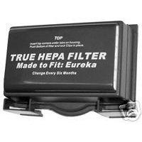 hepa filter eureka - 3