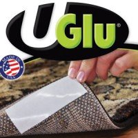 As Seen On TV UGLU