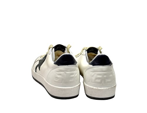 Golden Goose Men's Trainers buy cheap view comfortable sale online Inexpensive cheap price t0suT