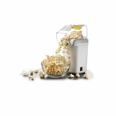 brentwood air popcorn maker