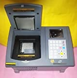 Ajanta Pcr Machine Digital Thermal Cycler aei-229 D
