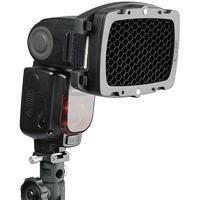 Lastolite LL LS2616 Strobo Kit Pro Direct to Flashgun Mount by Lastolite