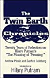 The Twin Earth Chronicles, , 1563248735