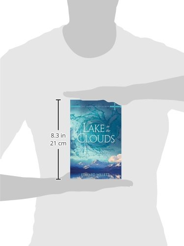 The Lake in the Clouds (The Shards of Excalibur)
