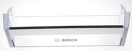 Bosch 00743239 Dimensions = 438 x 115 x 100mm BALCONNET PORTE BOUTEILLES