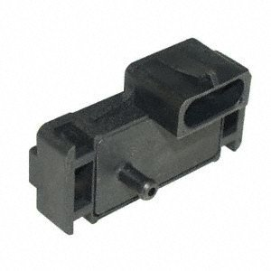 Original Engine Management MS21 Map Sensor