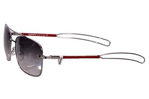 Ferrari 13760 Diseñador Gafas Gafas de Sol Gafas Gafas de ...