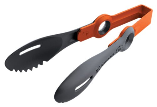 (GSI Outdoors 74340 Pivot Tongs )