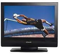Polaroid TLU-41943B- Televisión, Pantalla 19 pulgadas: Amazon.es: Electrónica