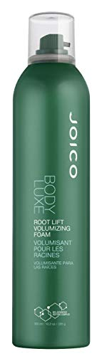Joico Body Luxe Root Lift Volumizing Foam, 10.2 Ounce ()