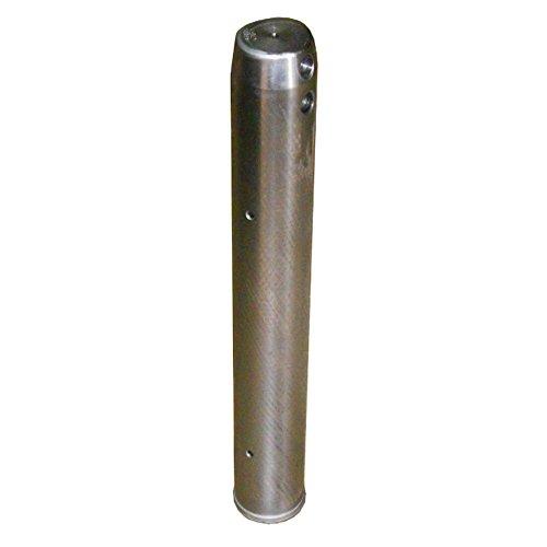 4I4807 Bucket Pin Made for Caterpillar CAT Excavator Models C-9 330 3306 330C 330 - Cat C-9