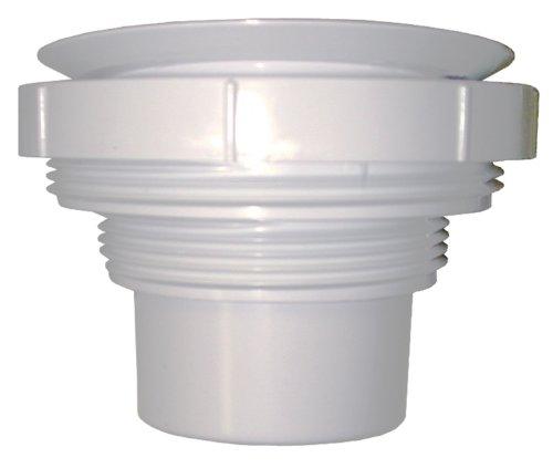 rv sewer pipe cap - 8