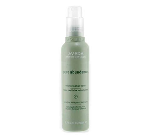 Aveda Pure Abundance Volumizing Hair Spray 6.7 oz