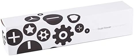 FOR TANG YI MING TENGLINデュアルパワースマートハンドペンドライバーキット19インチ1精密ビット修理ツール電話&タブレット用