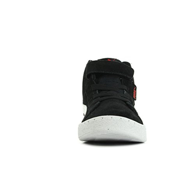 Child s Ninja Shoes, Tabi Boots, Jikatabi, Rikio Tab (JP 15 UK 7 ... 6dff9482d4