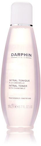 Darphin Intral Facial Toner, 6.7 Ounce (Best Toner For Redness)