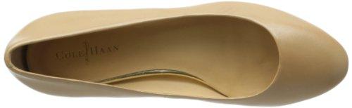 Women's Astoria Gold Ballet Cole Washed Sandstone Haan xfnzAwAU