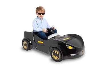 Générique Toys Toys - 656570 - Bicicleta y vehículo para ...