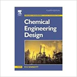 Buy Coulson Richardson S Chemical Engineering Design Chemical Engineering Design Vol 6 Book Online At Low Prices In India Coulson Richardson S Chemical Engineering Design Chemical Engineering Design Vol 6 Reviews