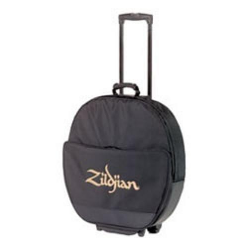 Zildjian Cymbal Bag - 7
