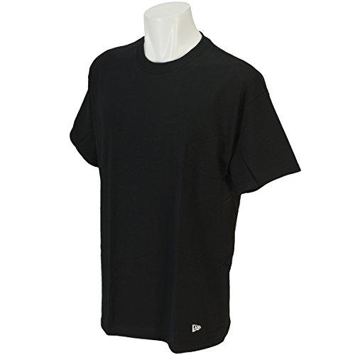 乳五月診療所ニューエラ(ニューエラ) 2PACK Tシャツ 11229178 (Men's)