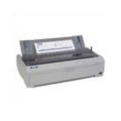 PRINTER,24-PIN, WIDE FORMAT (136 COL),ELG (Epson 24 Pin Dot)