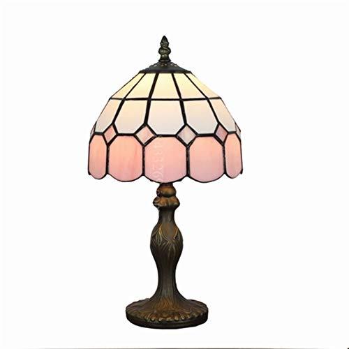Zs-Lighting Luces de iluminación para el hogar Lámpara de Mesa ...