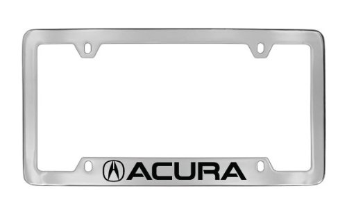 All Acura Parts Price Compare