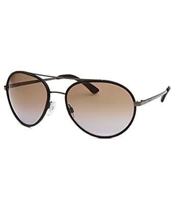 Tod'S Gafas de sol TO0009 01F Negro