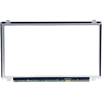 Amazon com: BOE NT156WHM-N12 Replacement Screen for Laptop LED HD