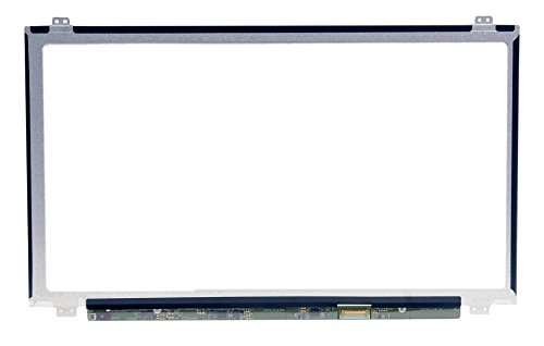 (HP 15-F233WM 15-F272WM LCD Screen Replacement for 15.6
