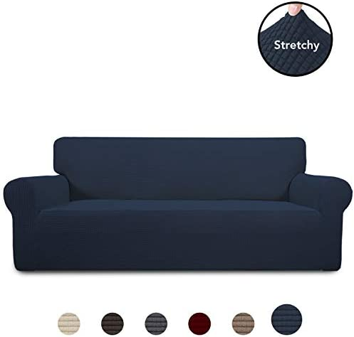 PureFit Stretch Sofa Slipcover Anti Slip product image
