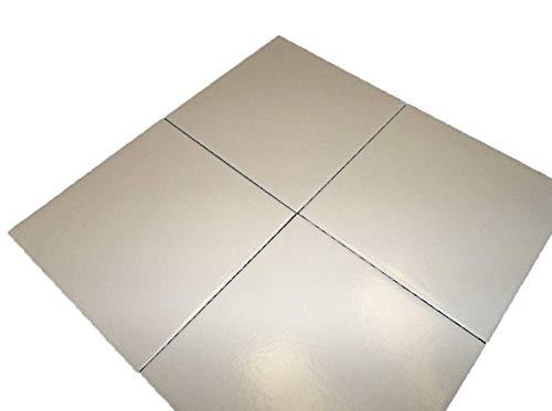 Laufen Ceramic Tile - 6