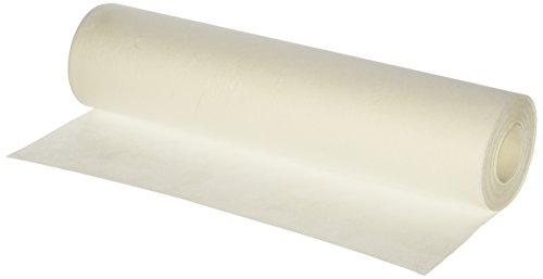 Rice Paper Roll - Yasutomo Sulphite Pulp Unryu Paper Roll, 37 Grams, 11 Inches x 60 Feet