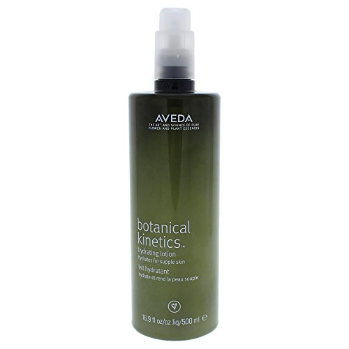 Aveda Hydrating Lotion, 16.9 Ounce by Aveda