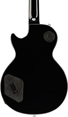 Guitar gibson les paul studio ☆ BEST VALUE ☆ Top Picks