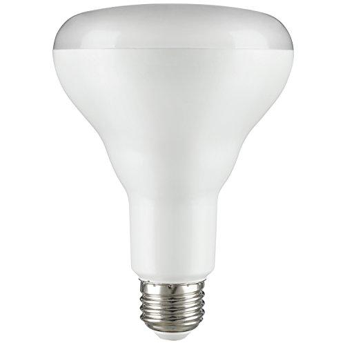 Sunlite BR30 LED 9W 30K