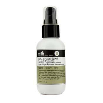 Urth Post Shave Elixir - 2oz