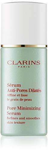 Clarins Truly Matte Pore Minimizing Serum, 1-Ounce Box (Best Pore Products Minimizing)