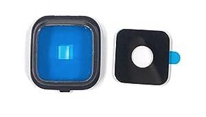Bonafide HardwareTM - Samsung Note 4 Camera Lens Replacement Part Repair