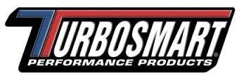 Turbosmart TS-0203-1041 Blow-Off Valve