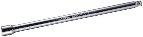 スーパーツール(SUPERTOOL) エクステンションバー 差込角12.7mm NEB4150