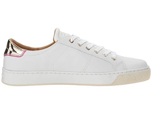 [SKECHERS(スケッチャーズ)] レディーススニーカー?ウォーキングシューズ?靴 Prima