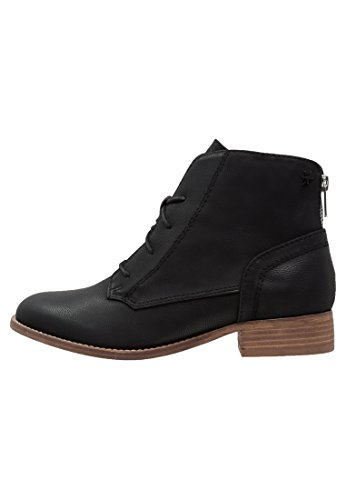 Even amp;Odd amp;Odd Bottines Bottines Even amp;Odd Even qCRU5