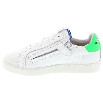 Hip Jungen Sneakers - 29