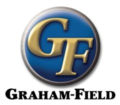 Graham-Field 90762347 Brush/Brush Cap (Pack of 2)