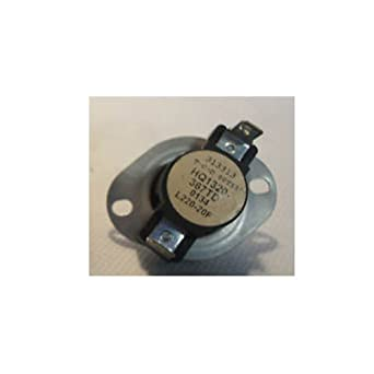 1320367 - Heil OEM Furnace Replacement Limit Switch